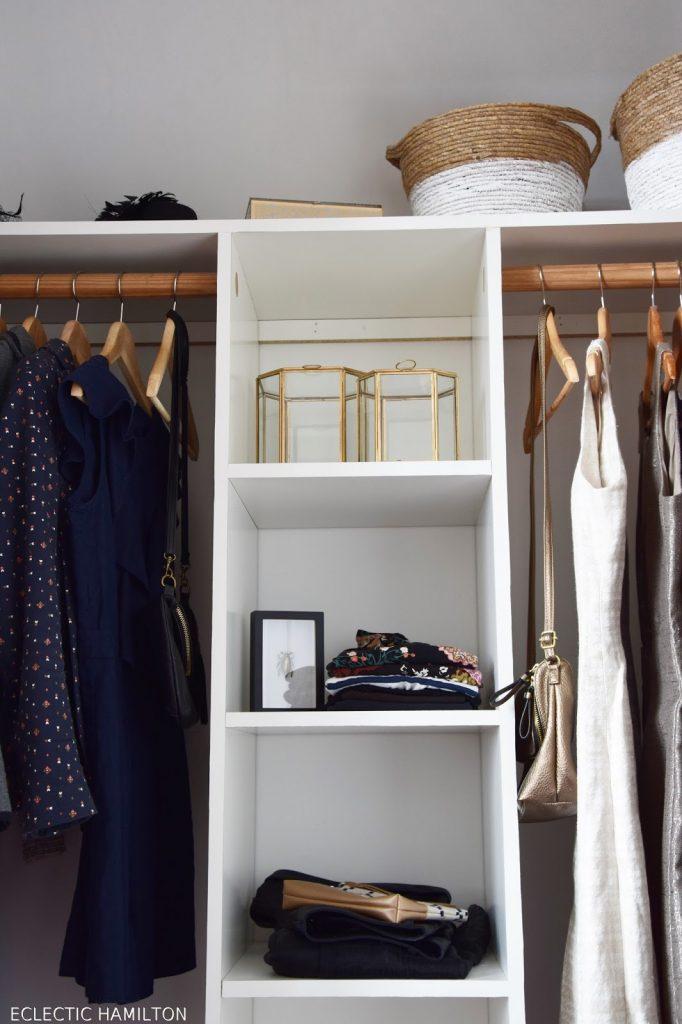 wandschrank wandschränke einteilung schlafzimmer bedroom closet schlafzimmerschrank raumplus raumloesung