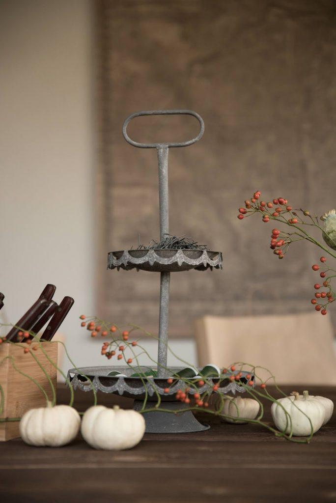 Workshop Rückblick Herbstkränze von Kreativ-Natürlich-Ideenreich: Kranz binden mit tollen Materialien Ideen Inspirationen Kreativsein herbstliche Kränze und mehr gestalten